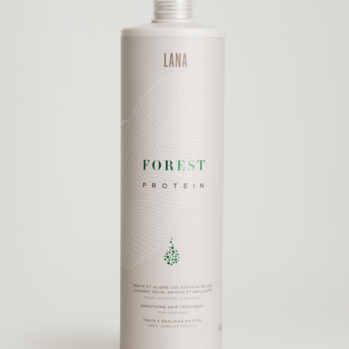 Forest protein 1ltr