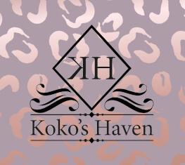 Koko's Haven